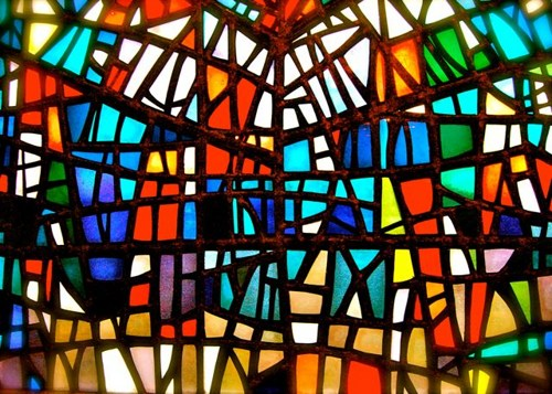 skalholt_window_-_5x7_print_iceland_church_colorful_stained_glass_art_f211e1a3
